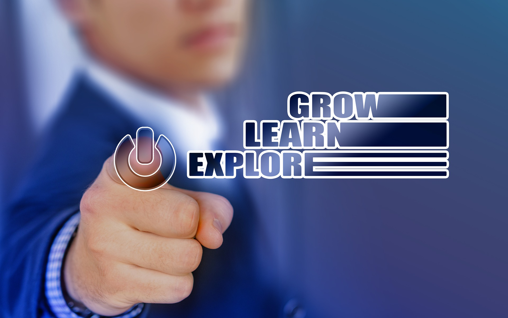 Contact Us-training